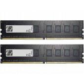 G.Skill NT  16GB (2 x 8GB) 2400MHz
