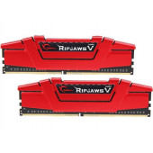 G.SKILL Ripjaws V Series 16GB (2 x 8GB) 3600MHz