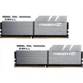 G.SKILL TridentZ Series 16GB (2 x 8GB) 3200MHz