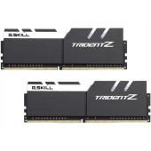 G.SKILL TridentZ Series 16GB (2 x 8GB)  4266MHz