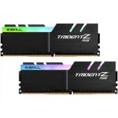 G.SKILL TridentZ RGB Series 16GB (2 x 8GB) 4000MHz
