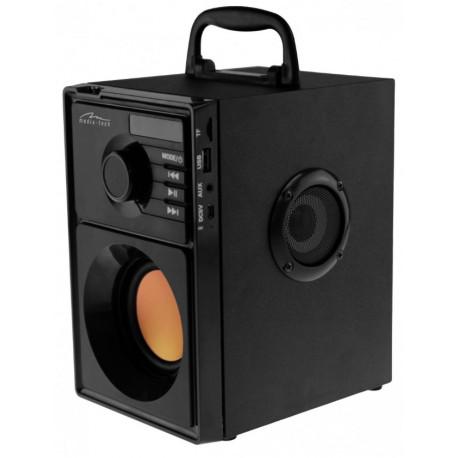 ZVUČNIK Media - Tech MT3145 BOOMBOX Bluetooth soundbox