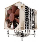 Noctua NH-U9DX i4, CPU cooler