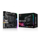ASUS ROG STRIX B450-I Mini ITX