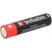 Verbatim AAA Premium alkalne baterije (4 komada - shrink)