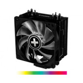 "Xilence hladnjak za procesor ""M704 RGB"" za Intel i AMD procesore, 120mm PWM ventilator"