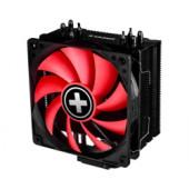 "Xilence hladnjak za procesor ""M704"" za Intel i AMD procesore, 120mm PWM ventilator"