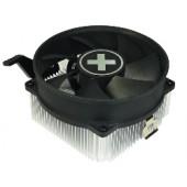 Xilence hladnjak za procesor A200, S.FM1/AM3/AM2/AM2+/940+/939+/754, 92mm ventilator