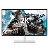"""AOC LED IPS 31,5"""" Q3279VWFD8, QHD, HDMI, DP, AMD"""