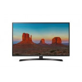LG 43UK6400PLF LED TV, 110cm, Smart, Wifi, UHD