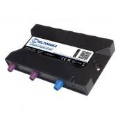 Teltonika 4G LTE Automotive Router w GPS