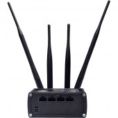 Teltonika Dual SIM 4G LTE Router for professional applications
