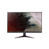 Acer Nitro VG240Ybmiix LED Monitor FreeSync