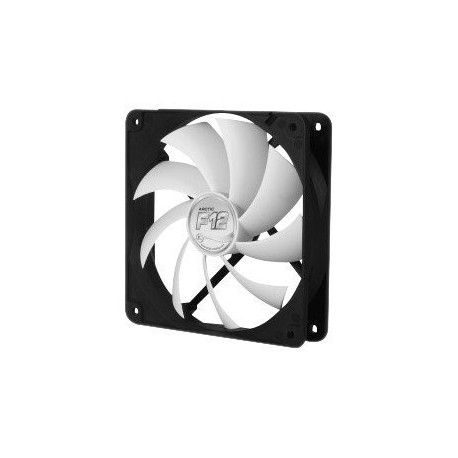 Arctic F12 Case Fan - 120mm