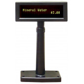 PowerTouch zaslon za kupce VFD-860, 270-440 mm