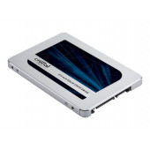 Crucial MX500 1TB SATA