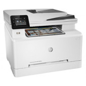 HP Color Laserjet Pro MFP M280nw Print/Copy/Scan pisač, 21/21 str/min. b/c, 600dpi, USB/G-LAN,/WiFi