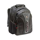 """Wenger Legacy ruksak za 16"""" prijenosnik, crni"""
