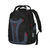 "Wenger Pegasus ruksak za 15"" MacBook Pro prijenosnik, plavi"