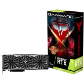 Gainward GeForce RTX 2080 Ti Phoenix GS