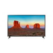 LG 65UK6300MBL LED TV, 164cm, Smart, wifi, UHD, T2