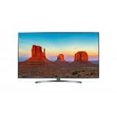 LG 55UK6750PLD LED TV, 139cm, wifi ,bt,UHD, DVB-T2