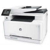 HP LJ Pro 400 color MFP M477fnw CF377A