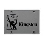 "Kingston Technology UV500 960GB 2.5"" Serijski ATA III"