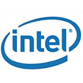 Intel ® NUC Kit NUC8i5BEH