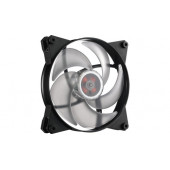 Cooler Master MasterFan Pro 140 Air Pressure RGB  3in1 + controller