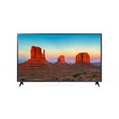 LG 55UK6300MLB LED TV, 139cm, wifi ,bt,UHD, DVB-T2