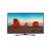 LG 65UK6400PLC LED TV, 164cm, Smart, wifi, UHD, T2