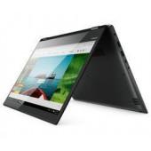 Lenovo reThink notebook YOGA 520-14IKB i3-7100U 4GB 1TB HD MT GC F B C W10