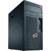 Fujitsu W580p E-2146G/16GB ECC/512GB M.2/W10P/5yOS