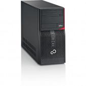 P556 i3/4GB/HDD1TB/tip+m/W10P RDVD/TP 3y BI