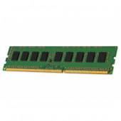 Kingston DDR3 1333MHz, 2GB