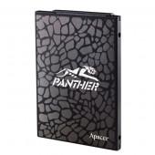 """Apacer SSD AS330, R550/W540, 120GB, 7mm, 2.5"""""""