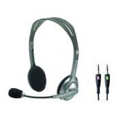 Slušalice H110