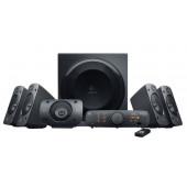 Zvučnici Z906