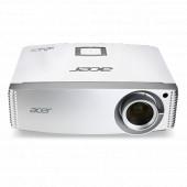 Acer LED projektor C202i