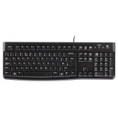 Keyboard K120 OEM USB