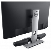 Dell Soundbar Professional AE515M for PXX19 & UXX19 monitors