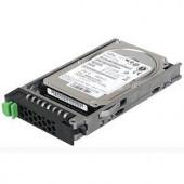 """Fujitsu HDD SAS 12G 600GB 10K 512e HOT PL 2.5"""" EP"""