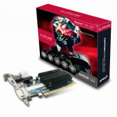 Sapphire R5 230, 2GB GDDR3