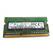 SODIMM 4 GB, DDR3, Ramaxel