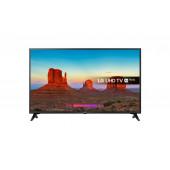 LG 43UK6200PLA LED TV, 110cm, Smart, Wifi, UHD