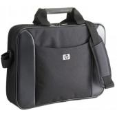 """HP Value Top Load Case, 15.6"""",crna, QB683AA"""