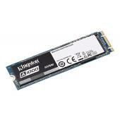 Kingston A1000 NVMe 960GB,R1500/W1000, M.2 2280