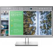 Monitor HP EliteDisplay E243 60,45cm (23,8'') FHD IPS LED
