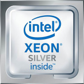 ThinkSystem ST550 Intel Xeon Silver 4110 Processor